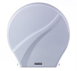 Диспенсер для туалетной бумаги Mario 8165 - фото 14683