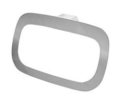 Кольцо для полотенец WasserKRAFT (Kammel K-8360) - фото 15056