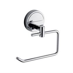 Держатель для туалетной бумаги без крышки D-LIN (D241710) - фото 15454