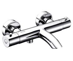 Термостатический смеситель для ванны WasserKRAFT (Berkel 4811 Thermo) - фото 15578