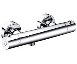 Термостатический смеситель для душа WasserKRAFT (Berkel 4822 Thermo) - фото 15580