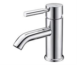 Смеситель для раковины WasserKRAFT (Main 4105) - фото 15767