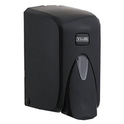 Дозатор для жидкого мыла усиленный 500 мл Vialli S5B - фото 16440