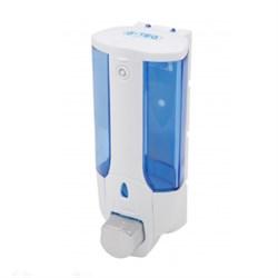 Дозатор для жидкого мыла G-teq 8617 - фото 16661