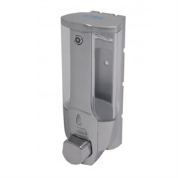 Дозатор для жидкого мыла G-teq 8619 - фото 16667