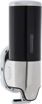 Дозатор для жидкого мыла D201137 - фото 16737