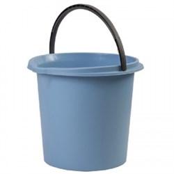 Ведро пластиковое 10 литров ROTHO VARIO 9999 - фото 17741