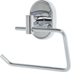 Держатель для туалетной бумаги без крышки D-LIN (D241700) - фото 17907