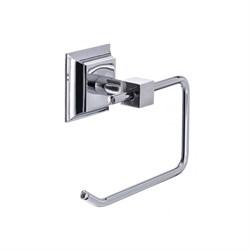 Держатель для туалетной бумаги D-LIN (D241130) - фото 20882