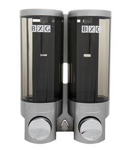 Дозатор жидкого мыла BXG-SD-2006C - фото 20993