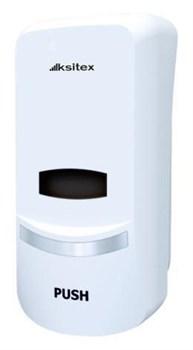 Дозатор жидкого мыла Ksitex SD-1369 A - фото 4609