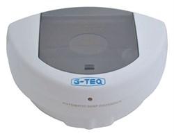 Дозатор для жидкого мыла автоматический G-teq 8626 Auto - фото 4616