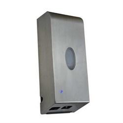 Автоматический сенсорный дозатор для жидкого мыла KSITEX ASD-7961 M - фото 4633