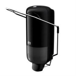 Дозатор локтевой для жидкого мыла Tork Elevation (560108) - фото 4657