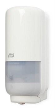 Дозатор для мыла-пены автоматический Tork Elevation (561600) - фото 4660