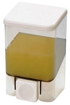 Дозатор для жидкого мыла 1л (SD04) - фото 4762