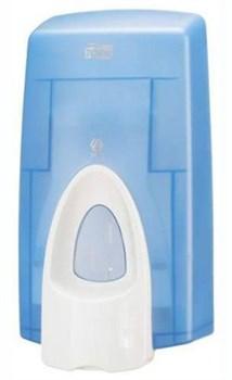 Дозатор для мыла-пены Tork Wave 470210 - фото 4784