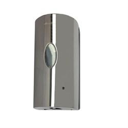 Автоматический дозатор средств для дезинфекции ADD-7960S - фото 4806
