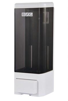 Дозатор жидкого мыла BXG-SD-1012 - фото 4826