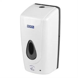 Сенсорный дозатор пены BXG-AFD-5008 - фото 4947