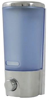 Дозатор для жидкого мыла Ksitex SD 400BC - фото 5019