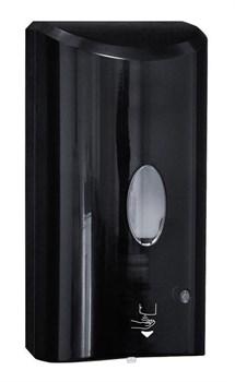 Автоматический сенсорный дозатор для дезинфицирующего средства Ksitex ADD-7960B-1000 электронный, бесконтактный - фото 5023
