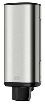 Дозатор для жидкого мыла-пены Tork (460010) - фото 5460