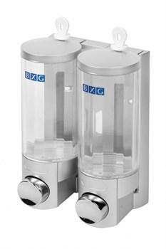 Дозатор жидкого мыла BXG-SD-2006C - фото 5603