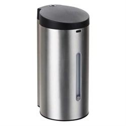 Сенсорный дозатор для жидкого мыла Ksitex ASD-650S - фото 5621