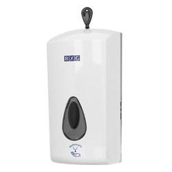 Сенсорный дозатор жидкого мыла BXG-ASD-5018 - фото 5623