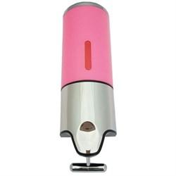 Дозатор для жидкого мыла 500 мл - фото 5656