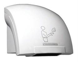 Сушилка для рук Ksitex M-2000 - фото 8308