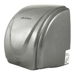 Сушилка для рук Ksitex M-2300C хром - фото 8324