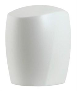 Сушилка для рук Ksitex M-1250B JET скоростная с ионизатором - фото 8334
