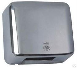 Сушилка для рук Ksitex M-2500 NC, антивандальная - фото 8339