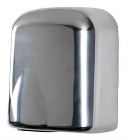 Сушилка для рук Ksitex M-1650 ACN антивандальная - фото 8407