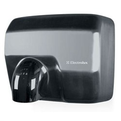 Cушилка для рук Electrolux EHDA/N-2500 - фото 8442