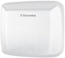 Cушилка для рук Electrolux EHDA/W - 2500 - фото 8444