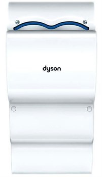 Сушилка для рук Dyson Airblade dB AB14 белый (AB14-White) - фото 8464