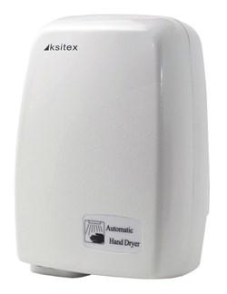 Электрополотенце для рук Ksitex M-1200 - фото 8483