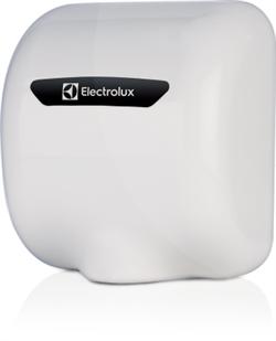 Скоростная сушилка для рук Electrolux EHDA/HPW-1800W - фото 8573