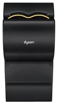 Сушилка для рук Dyson Airblade AB14 - фото 8626