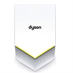 Сушилка для рук Dyson Airblade V HU 02 White - фото 8627