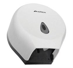 Диспенсер для туалетной бумаги Ksitex TH-8002 A - фото 8980