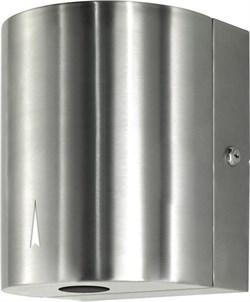 Диспенсер для рулонных бумажных полотенец с центральной вытяжкой Ksitex TH-313M (матовый) - фото 9071