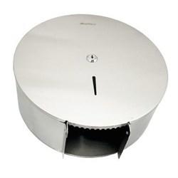Держатель для туалетной бумаги Ksitex TH-5824 SW - фото 9075