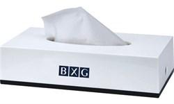 Диспенсер для салфеток BXG PD-8397 - фото 9087