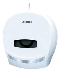 Держатель для туалетной бумаги Ksitex TH-8001 A - фото 9097