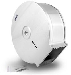 Диспенсер-держатель для туалетной бумаги BXG PD-5004A - фото 9137