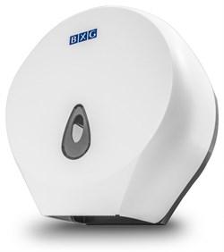 Диспенсер туалетной бумаги BXG-PD-8002 - фото 9142